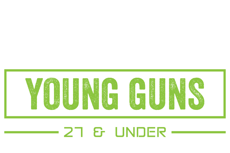 SEMA Battle of the Builders® Logo